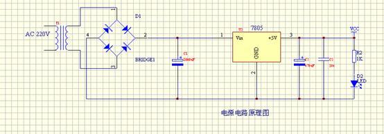 电路 电路图 电子 原理图 554_193