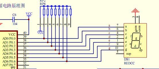 并接通51单片机实验板的电源,这时只要按下k1一次,在串口调试助手软件